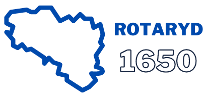 Rotaryd1650